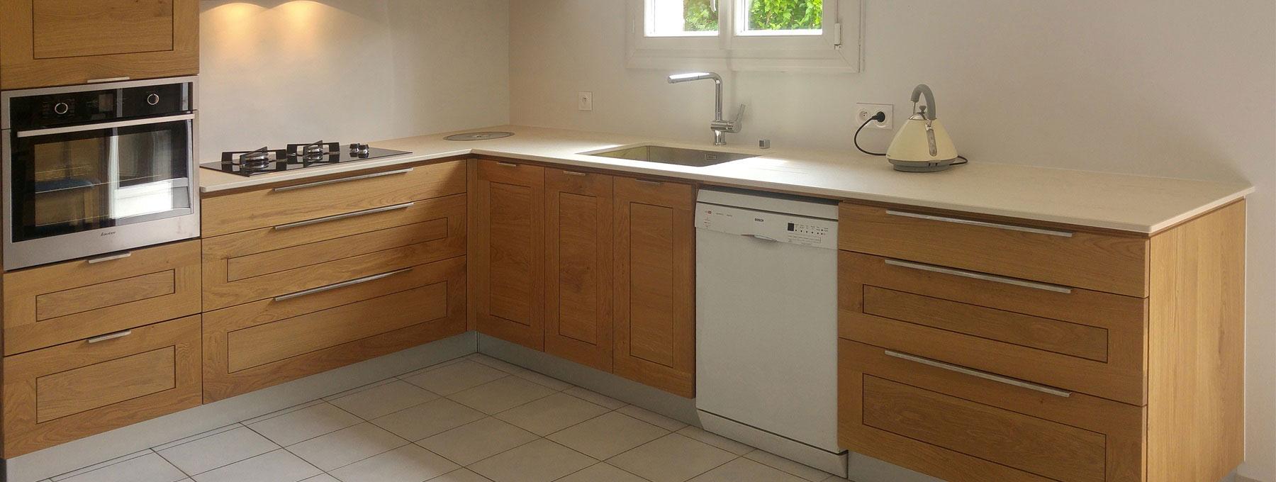 fabricant de meubles cologiques design et contemporains en bois naturel delorme meubles. Black Bedroom Furniture Sets. Home Design Ideas