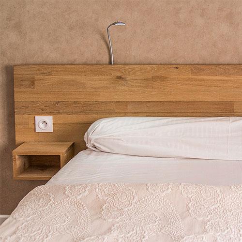 fabricant fran ais de mobilier en bois naturel pour les professionnels delorme meubles. Black Bedroom Furniture Sets. Home Design Ideas
