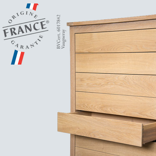 fabricant fran ais de meubles en bois massif pr s de lyon delorme meubles. Black Bedroom Furniture Sets. Home Design Ideas