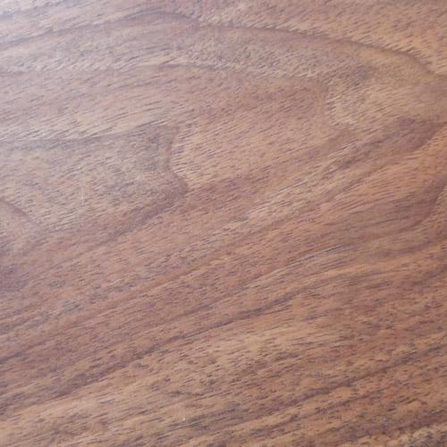 Merisier Bois Brut : fabrication des meubles en bois massif ce bois est naturellement dur