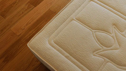 G/resale/literie/matelas latex naturel.jpg